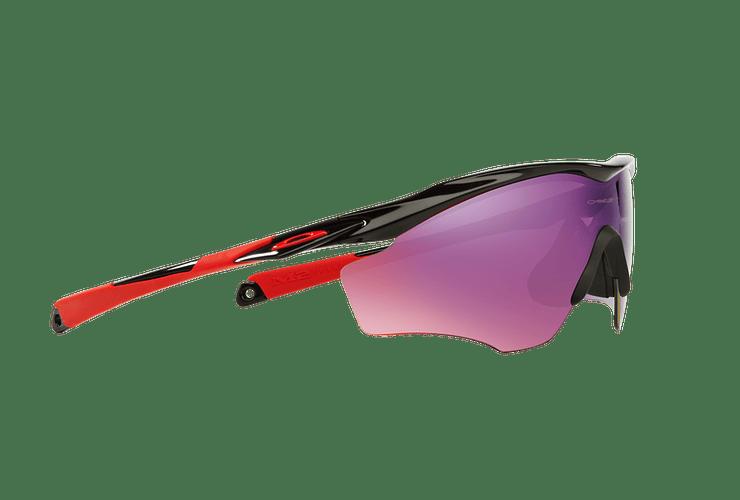 Oakley M2 Frame XL Prizm  - Image 10
