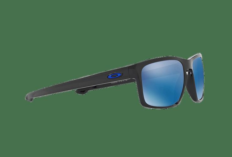 Oakley Sliver - Ed. Moto GP - Image 10