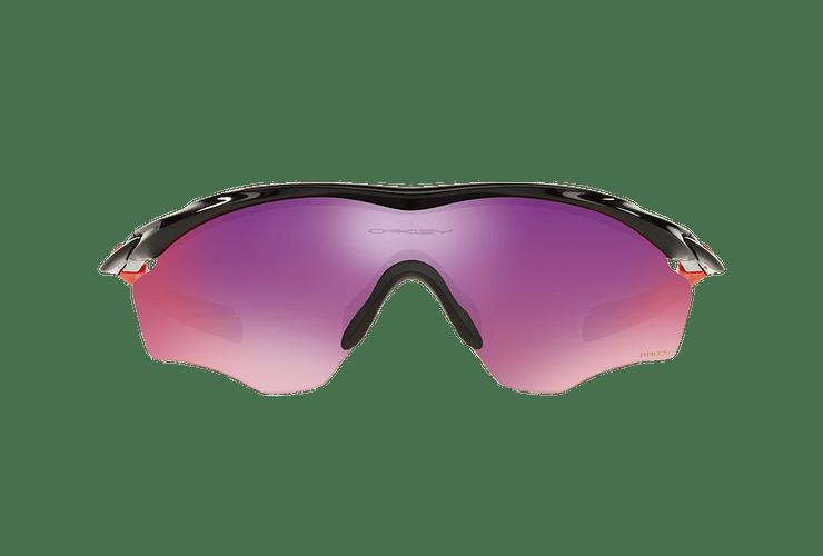 Oakley M2 Frame XL Prizm  - Image 12