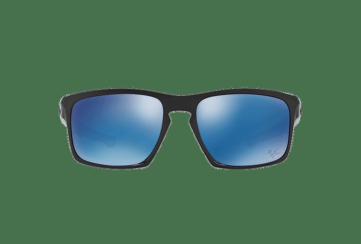 Oakley Sliver - Ed. Moto GP - Image 12
