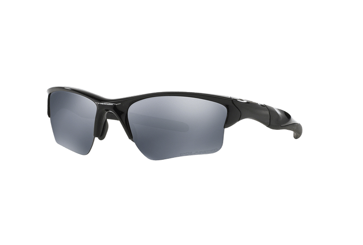 Oakley Half Jacket 2.0 XL Polarized  - Image 1