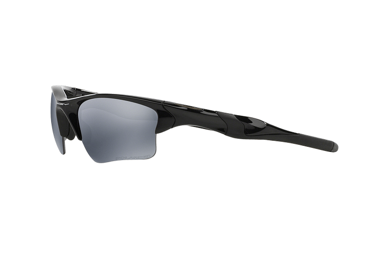Oakley Half Jacket 2.0 XL Polarized  - Image 2