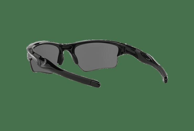 Oakley Half Jacket 2.0 XL Polarized  - Image 5