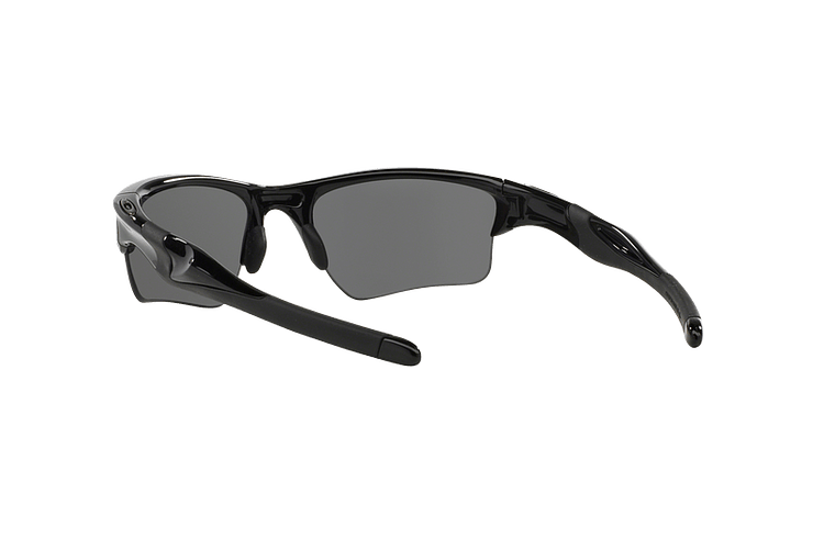 Oakley Half Jacket 2.0 XL Polarized  - Image 5