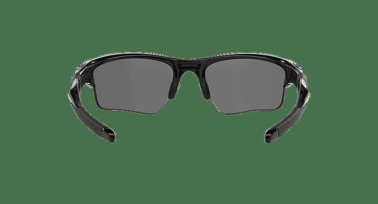Oakley Half Jacket 2.0 XL - Image 6