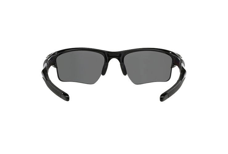 Oakley Half Jacket 2.0 XL Polarized  - Image 6