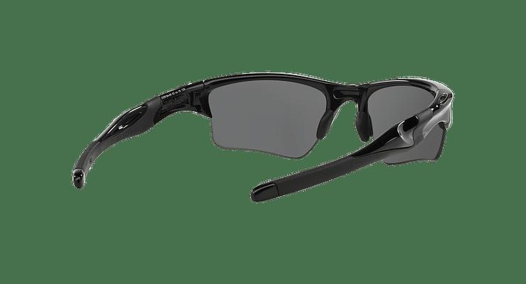 Oakley Half Jacket 2.0 XL Polarizado - Image 7
