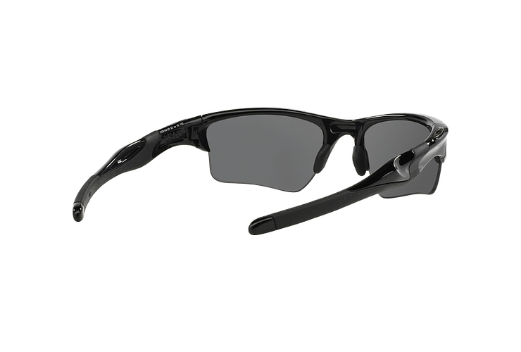 Oakley Half Jacket 2.0 XL Polarized  - Image 7