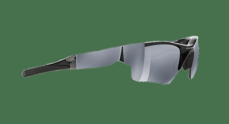 Oakley Half Jacket 2.0 XL Polarizado - Image 10