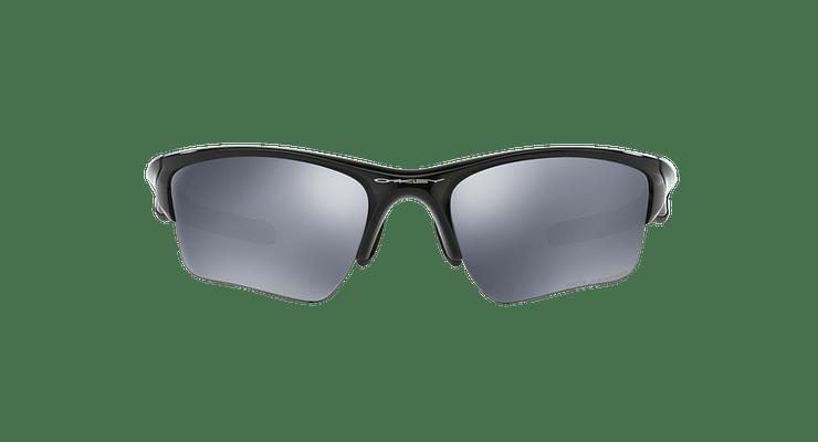Oakley Half Jacket 2.0 XL - Image 12