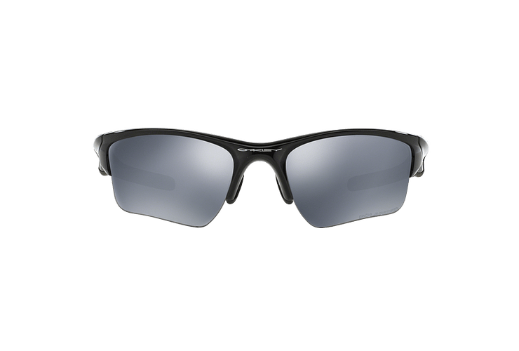 Oakley Half Jacket 2.0 XL Polarized  - Image 12