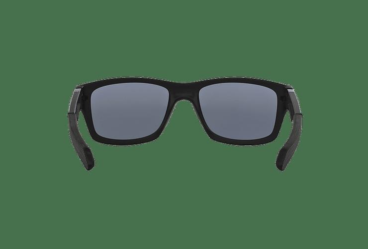 Oakley Jupiter Matte Black lente Grey cod. OO9135-2556 - Image 6