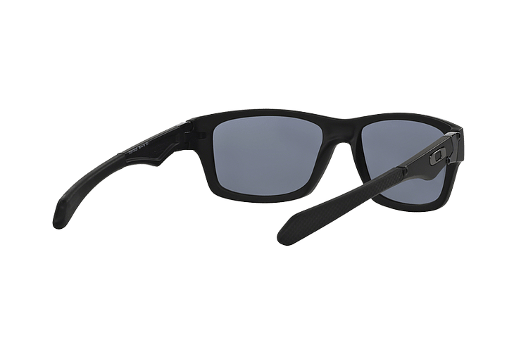 Oakley Jupiter Matte Black lente Grey cod. OO9135-2556 - Image 7