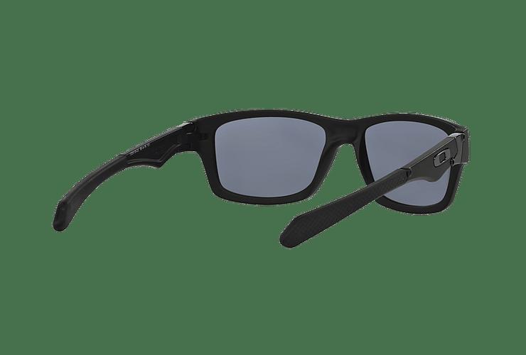 Oakley Jupiter Squared  - Image 7