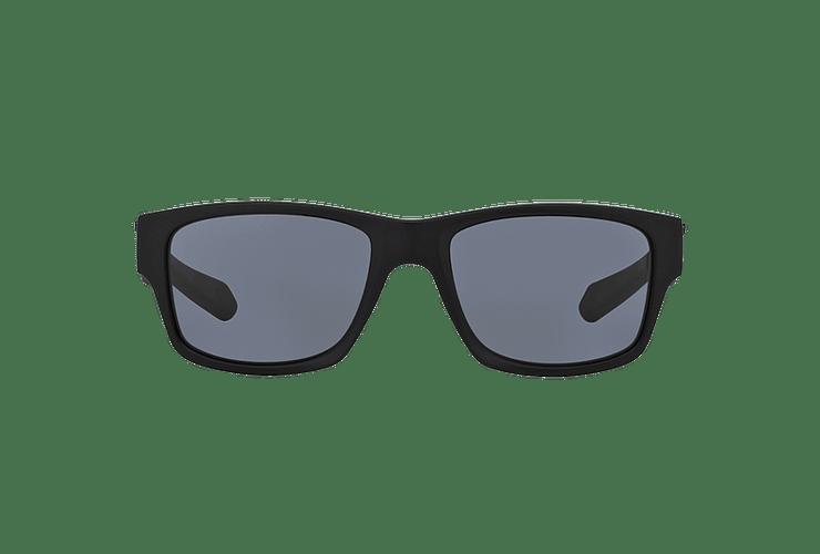 Oakley Jupiter Matte Black lente Grey cod. OO9135-2556 - Image 12