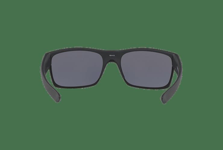 Oakley Twoface Steel lente Grey cod. OO9189-0560 - Image 6