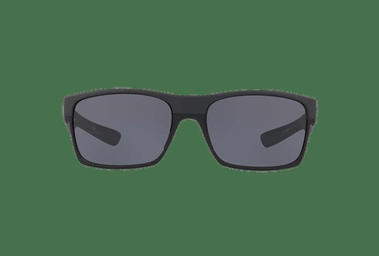 Oakley Twoface Steel lente Grey cod. OO9189-0560 - Image 12