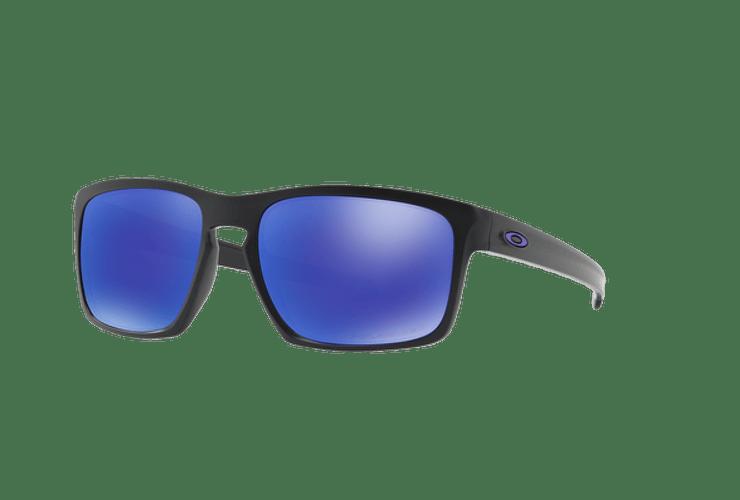 Oakley Sliver Polarized  - Image 1