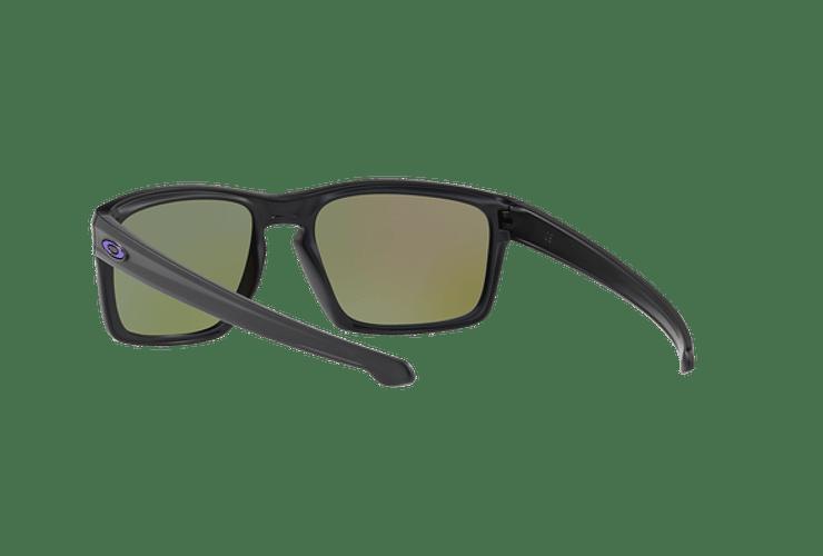 Oakley Sliver Polarized  - Image 5