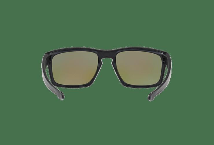 Oakley Sliver Polarized  - Image 6
