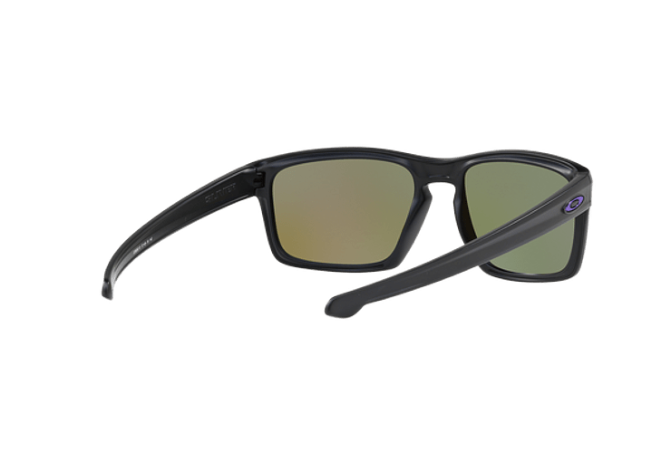 Oakley Sliver Polarized  - Image 7