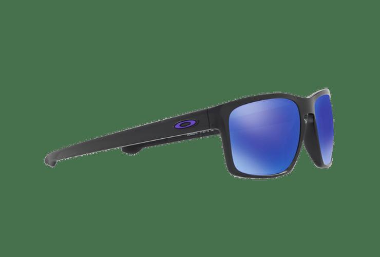 Oakley Sliver Polarized  - Image 10