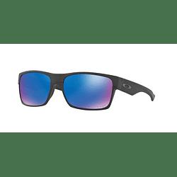 Oakley Twoface Polarizado