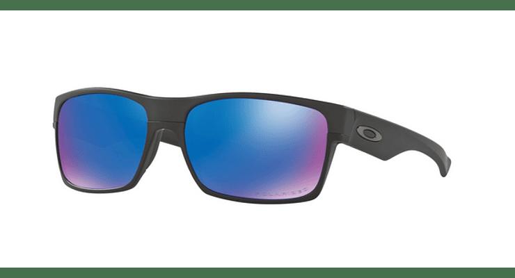 Oakley Twoface Polarizado - Image 1