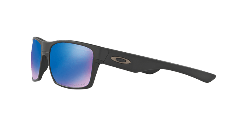 Oakley Twoface Polarizado - Image 2