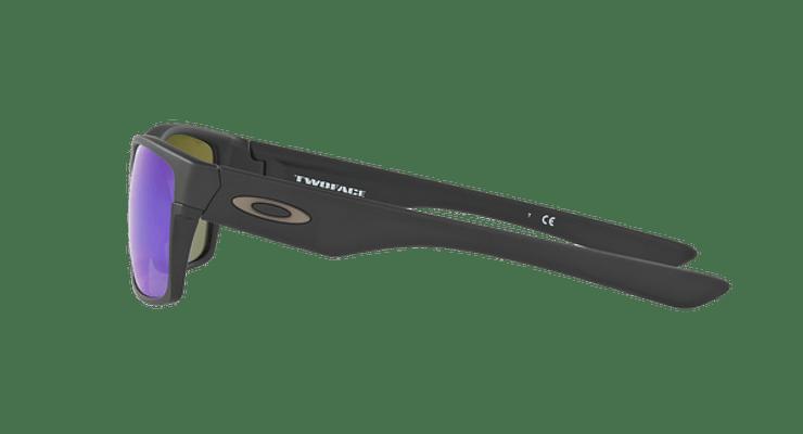 Oakley Twoface Polarizado - Image 3