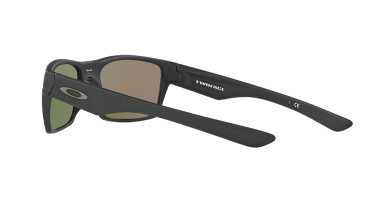 Oakley Twoface Polarizado - Image 4