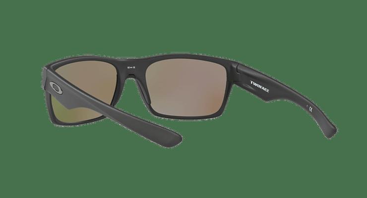 Oakley Twoface Polarizado - Image 5