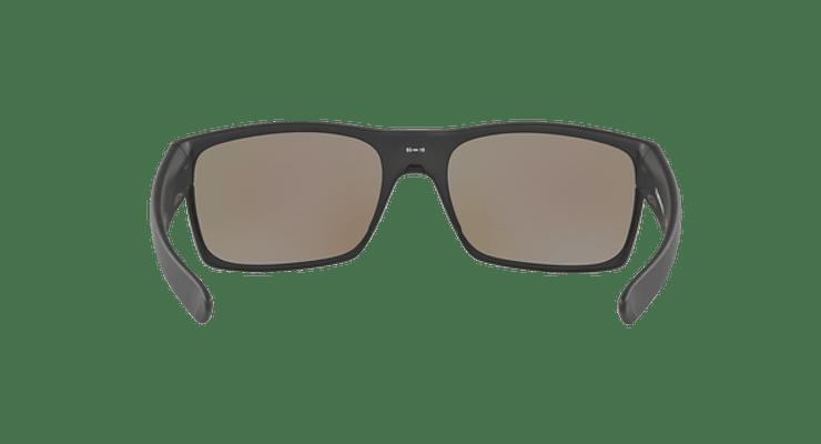 Oakley Twoface Polarizado - Image 6