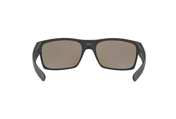 Oakley Twoface Polarized  - Image 6