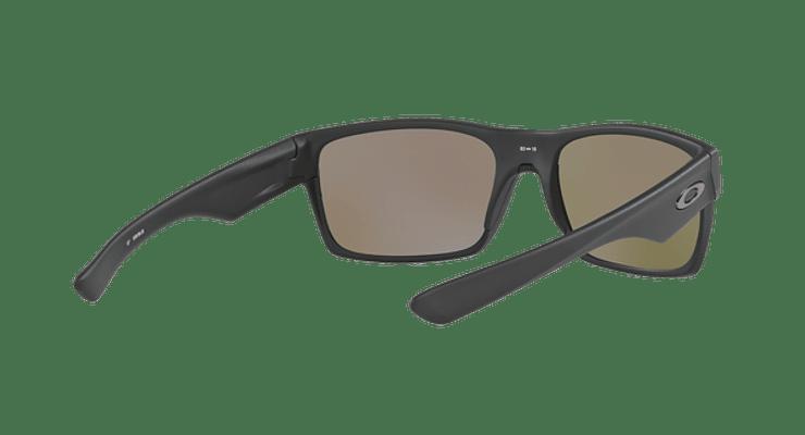 Oakley Twoface Polarizado - Image 7
