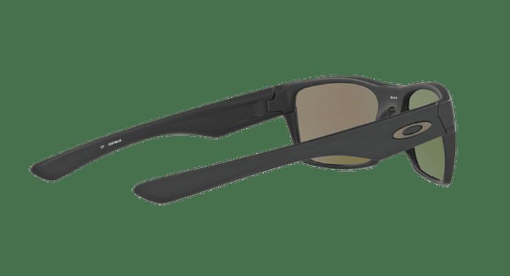 Oakley Twoface Polarizado - Image 8