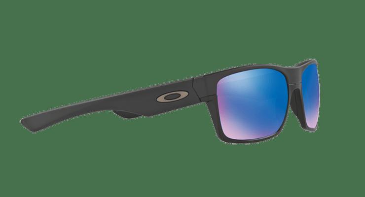 Oakley Twoface Polarizado - Image 10