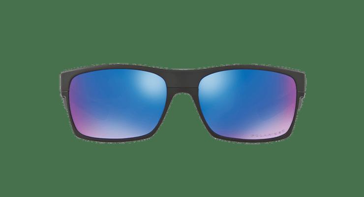 Oakley Twoface Polarizado - Image 12