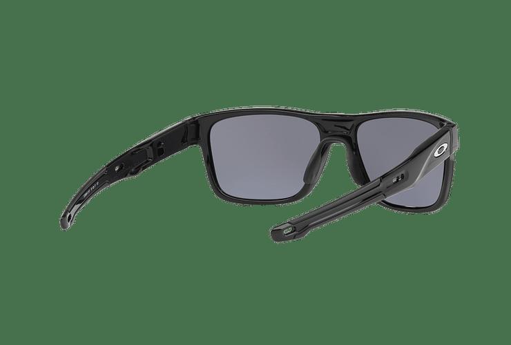 Oakley Crossrange Polished Black lente Grey cod. OO9361-0157 - Image 7