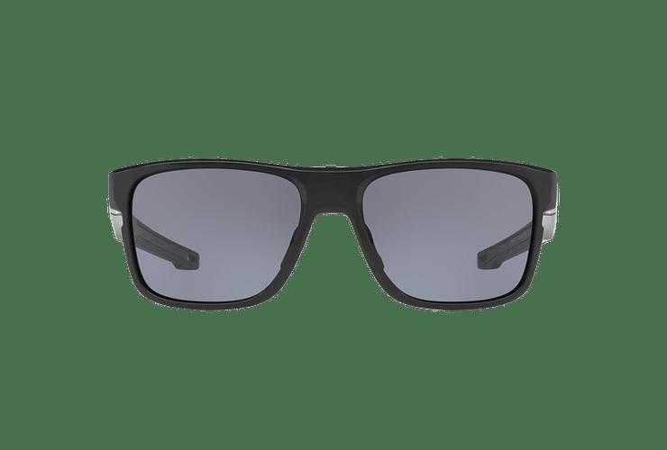 Oakley Crossrange Polished Black lente Grey cod. OO9361-0157 - Image 12
