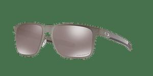 Oakley Holbrook Metal Polarizado y Prizm