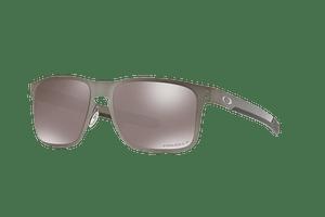 Oakley Holbrook Metal Prizm y Polarized