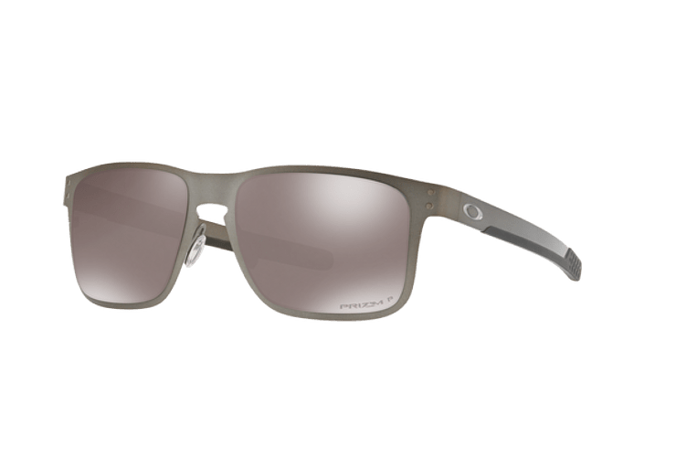 Oakley Holbrook Metal Prizm y Polarized  - Image 1