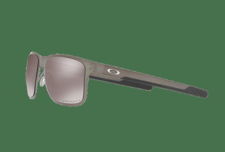 Oakley Holbrook Metal Prizm y Polarized  - Image 2