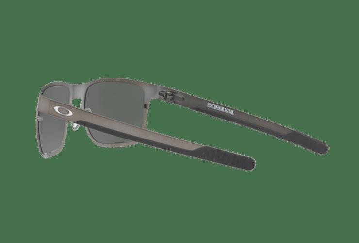 Oakley Holbrook Metal Prizm y Polarized  - Image 4