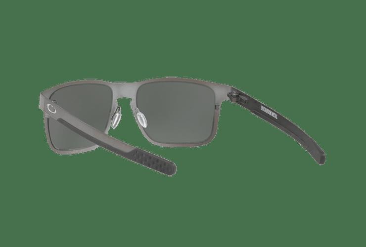 Oakley Holbrook Metal Prizm y Polarized  - Image 5