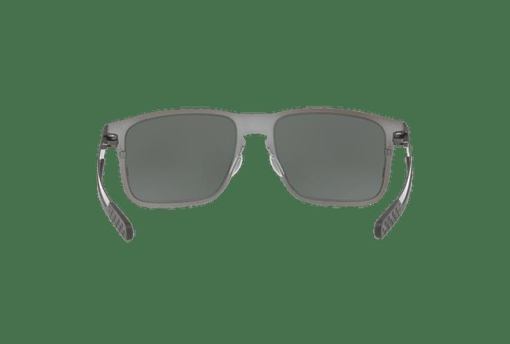 Oakley Holbrook Metal Prizm y Polarized  - Image 6