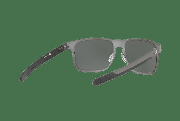 Oakley Holbrook Metal Prizm y Polarized  - Image 7