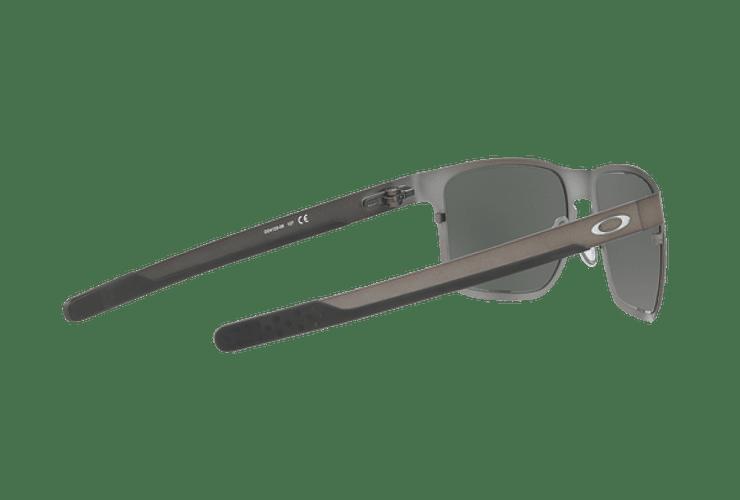 Oakley Holbrook Metal Prizm y Polarized  - Image 8