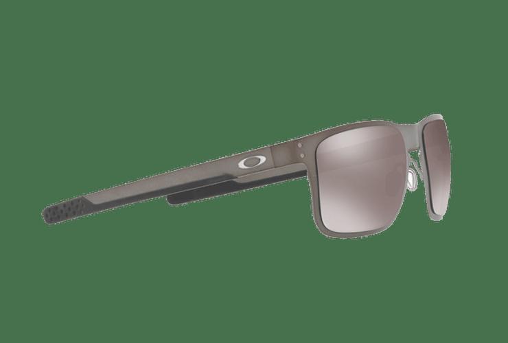 Oakley Holbrook Metal Prizm y Polarized  - Image 10